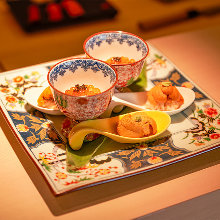 18,144日元套餐