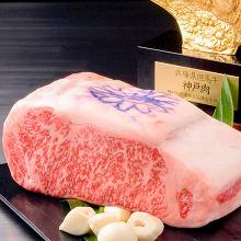 21,600日元套餐
