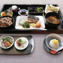 2,500日元套餐 (7道菜)