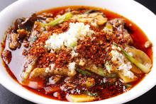 中华料理炒菜  其他料理