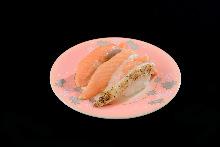 250日元套餐 (3道菜)