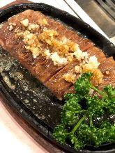 和牛沙朗牛排