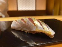 22,000日元套餐