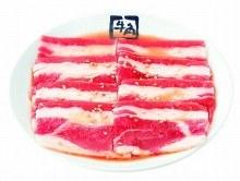 3,400日元套餐 (70道菜)