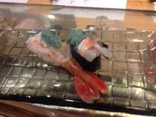 12,500日元套餐