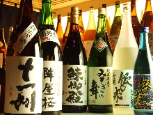 sake.made.in.hokkaido