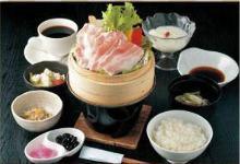 1,500日元套餐 (5道菜)