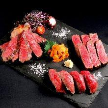 7,480日元套餐
