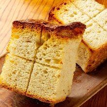 其他 面包