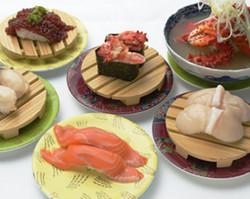 为了孩子在东京八个必去的餐厅