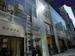 """详细报告!我们访问了最新开张的""""KIRARITO银座""""的所有咖啡厅和餐厅!"""