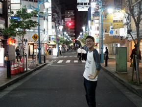 4家新宿盛传悠闲并且对外国人非常友好的同性恋酒吧