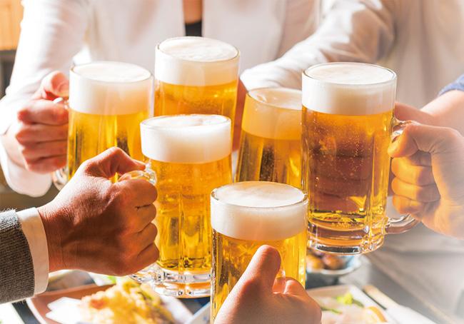 希望大家一定要到日本来发现这样正宗的居酒屋,品尝「现在」的居酒屋带来的美味与快乐