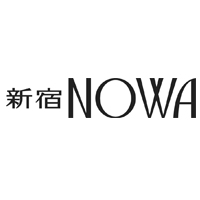 新宿NOWA 餐厅指南