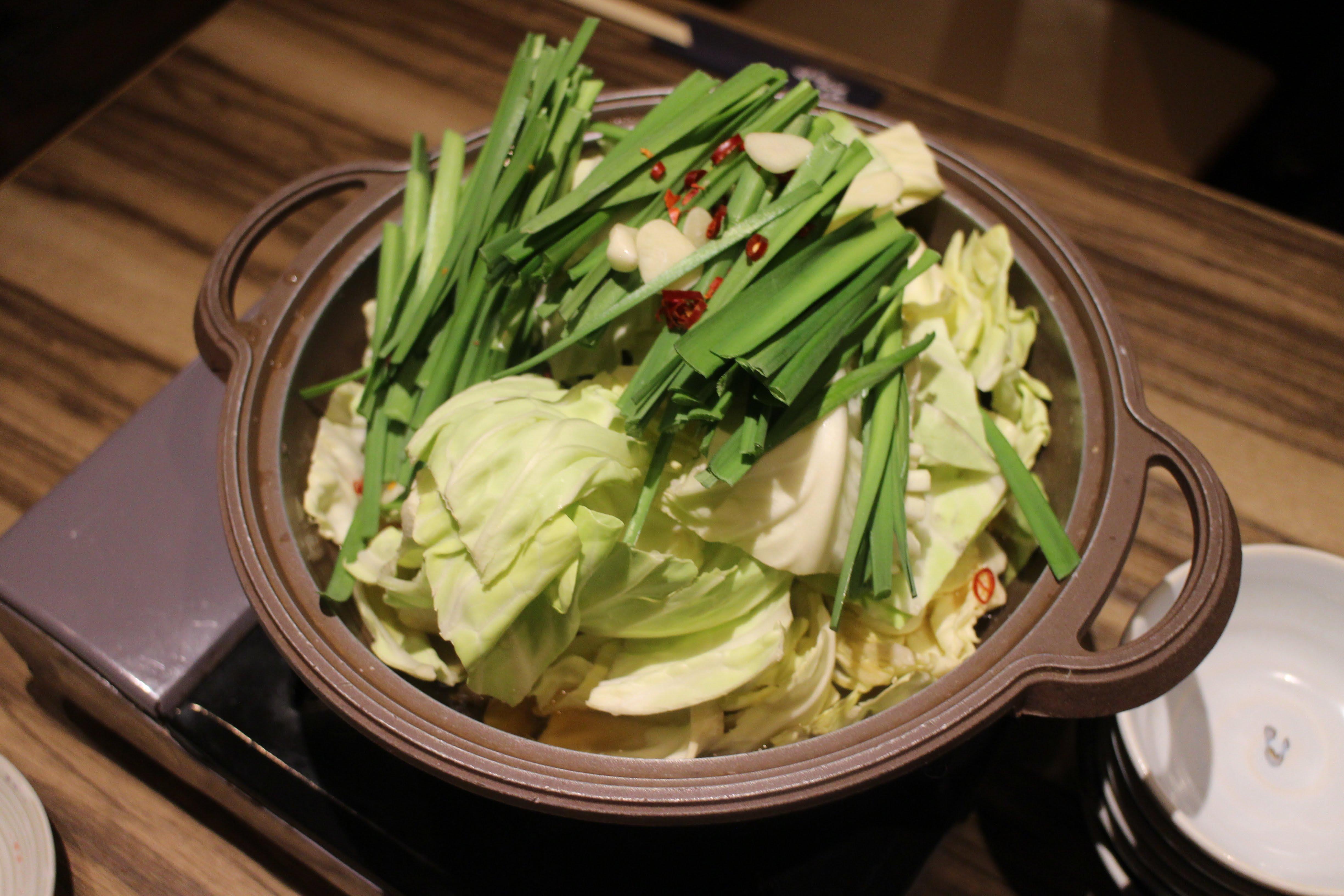 """如何""""一站式""""品味九州不同地区的地道美食?"""