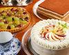 其他 蛋糕