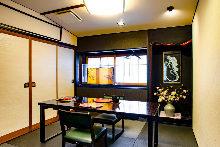 15,730日元套餐