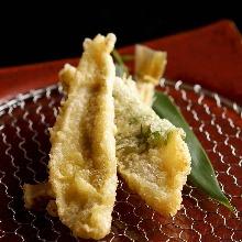 12,100日元套餐
