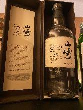 yamazaki 25y japanese