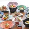 午餐怀石料理<ROKKO>