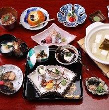 12,650日元套餐