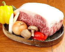 4,320日元套餐 (11道菜)