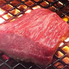 3,980日元套餐 (11道菜)