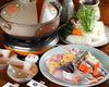 什锦锅套餐  (不含税和服务费)*需要预约