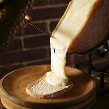 拉克莱特奶酪