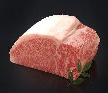 18,630日元套餐 (11道菜)