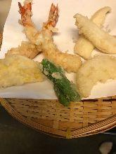 9,350日元套餐 (5道菜)