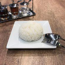 泰国茉莉香米饭
