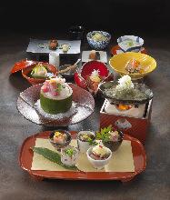 19,360日元套餐