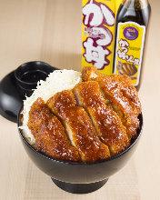 1,340日元组合餐