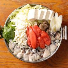 西红柿沙拉