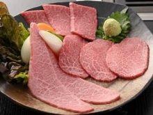 4,980日元套餐 (17道菜)