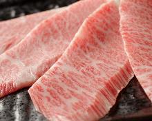 和牛特选肋肉