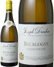 Joseph Drouhin Bourgone Chardonnay