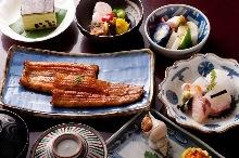 14,500日元套餐