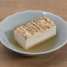 豆腐(关东煮)