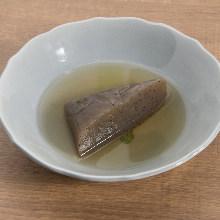 魔芋(关东煮)