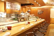 3,700日元套餐 (8道菜)
