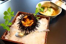 10,800日元套餐