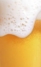 麒麟一番榨顶级啤酒