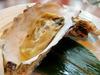渔夫烧烤(烤牡蛎)
