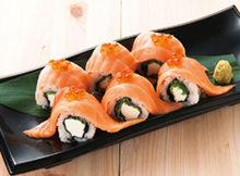 其他 寿司