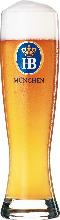 Hofbrau Weissbier/德國生啤
