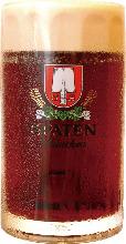 Spaten Optimator啤酒