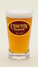 Cropton Endeavour/英國生啤