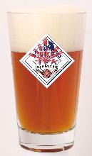 Pike IPA/美國生啤